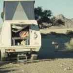 Namibia051