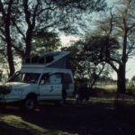 Namibia052