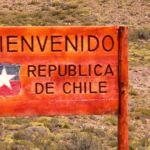 Patagonien2008001