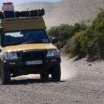 Patagonien2008002