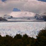 Patagonien2008015
