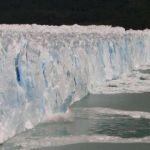 Patagonien2008016