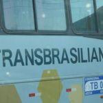 Transamazonica036