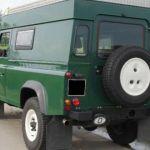 rover11002