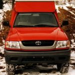 toyota_hilux_single_cap_b01